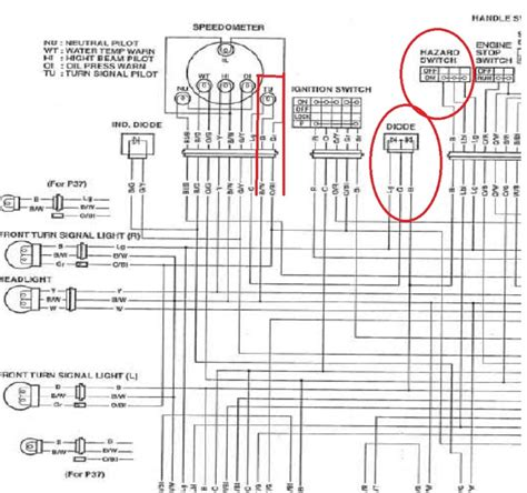 2002 mitsubishi lancer oz rally wiring diagram 2002