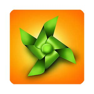 Origami Player Free - origami free for pc