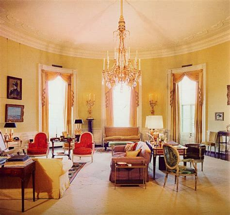 american home design news how a groundbreaking interior designer helped jackie o