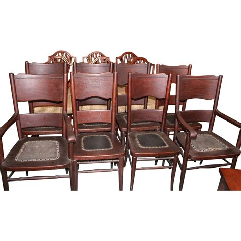 how to clean old wood furniture how to clean old oak chair how to clean old wood buffet