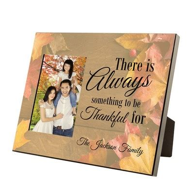 Frame Personalized personalized picture frames