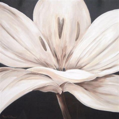 imagenes en blanco y negro flores dibujos flores blanco y negro