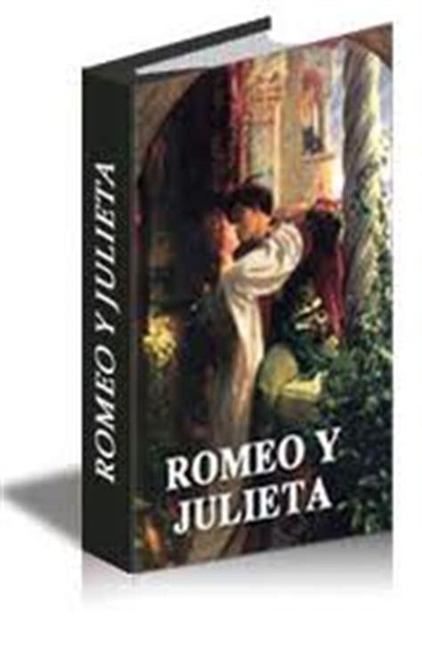 descargar libroromeo y julieta romeo julieta portada del libro