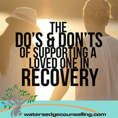 Family Recovery Services Detox by Best 25 Addiction Recovery Quotes Ideas On