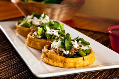 popular food best mexican restaurants chicago 10 of the tastiest spots