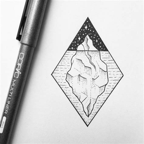 geometric doodle ideas the 25 best geometric drawing ideas on