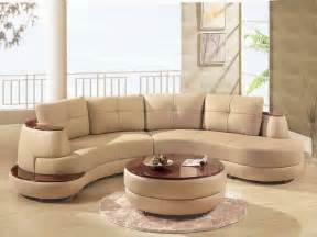 Leather Sectional Sofas For Small Spaces Furniture Leather Sectional Sofas For Small Spaces With Table Sectional Sofas For Small