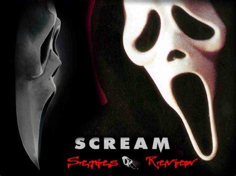 halloween scream themes hallowen scream wallpapers scary halloween wallpaper