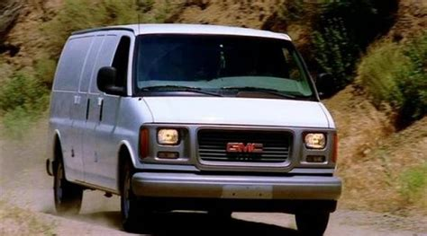 download free 2010 gmc savana owners manual harutracker