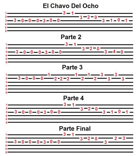 como tocar mi corazn encantado con acordes clases de guitarra ac 250 stica b 225 sico parte 2 taringa
