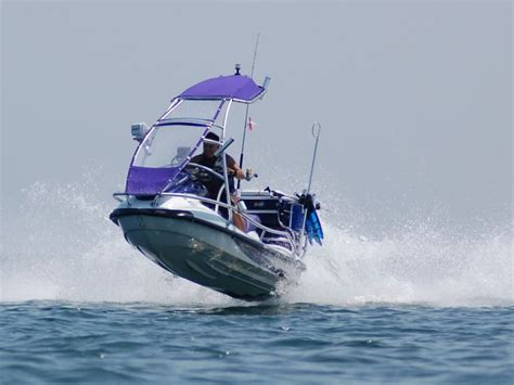 ski boats for sale on facebook jet ski fishing boat jet ski fishing pinterest