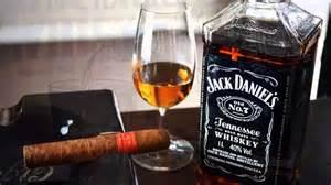 La historia del whiskey jack daniel s youtube