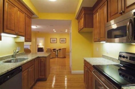 najbolje farbe crvene najbolje farbe crvene najbolje i najlošije boje za vaš dom