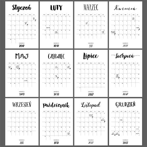 Calendar For Year 2018 United States Year 2017 Calendar United States 2017 2018 Cars Reviews