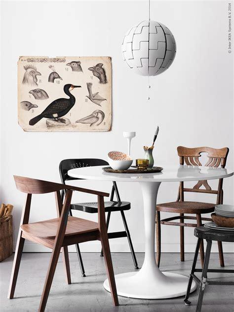 Ikea Tafel 10 Euro by Ikea Toppers Behangfabriek