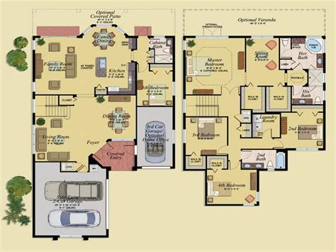 apartments garages floor plan garage apartment floor plans cost photos 010 small room decorating ideas