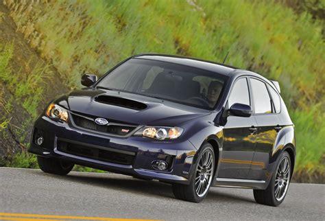 subaru hatchback 2014 subaru wrx sti hatchback 2014 review amazing pictures