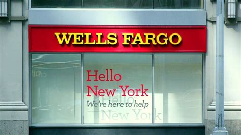 is fargo bank open today banking compare and open a bank account from the best