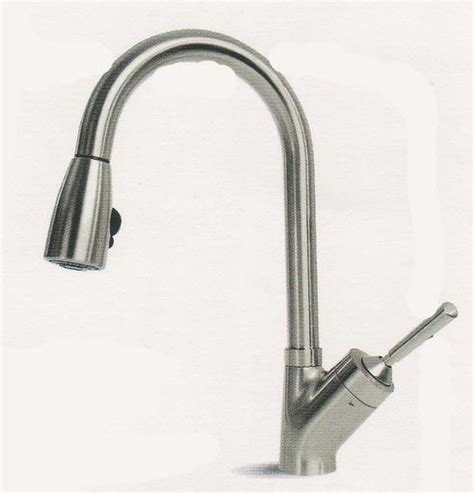 hamat 3 3369 kitchen faucet from home