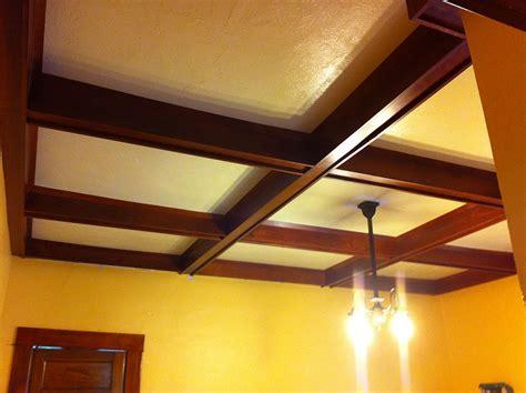 Ceiling Renovation historic renovations kara o brien renovations atlanta ga