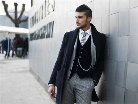 January Home Decor by A Dandy Pitti Mdv Style Street Style Magazine
