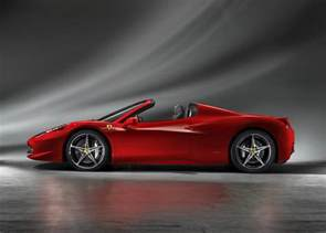 images 458 italia spider hd wallpaper and