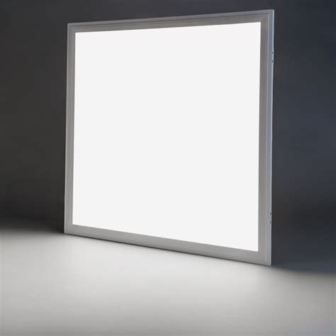 Led Panel Light Fixtures Led Panel Light 2x2 36w Even Glow 174 Light Fixture High Voltage Led Panel Light Led Panel