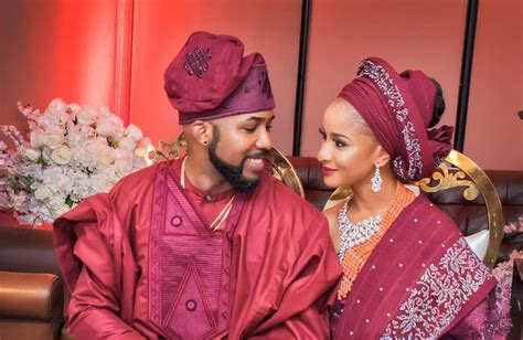 Wedding Attire Colours by Traditional Wedding Attires Fabrics Styles Colours