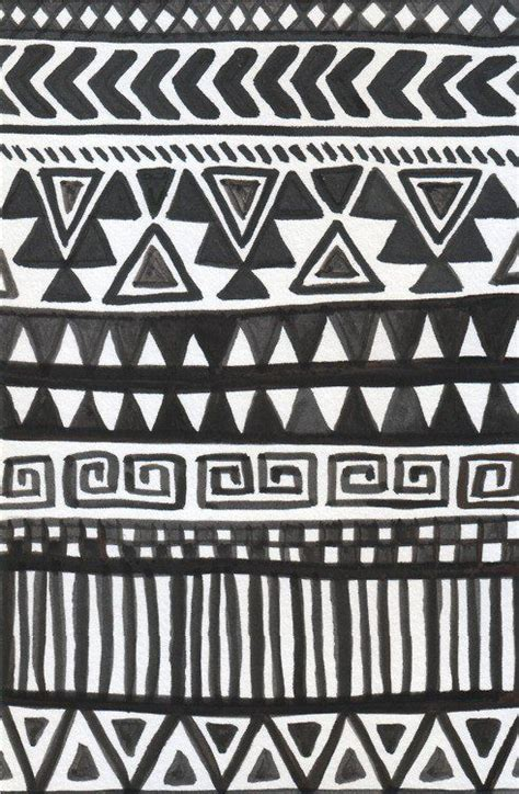 aztec pattern for photoshop 665 best images about graphic design patterns