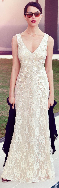 pin  wedding dresses  older brides