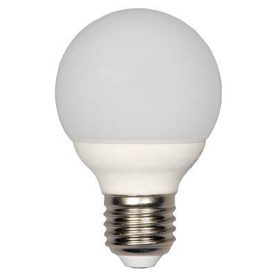illuminazione risparmio energetico risparmio energetico illuminazione fluorescenti vs led
