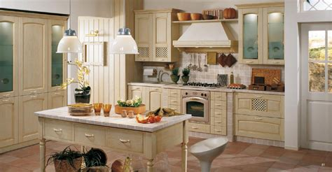 style kitchen classical style kitchens from stosa
