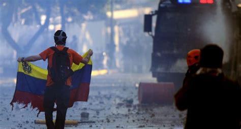 imagenes de venezuela quiere 161 libertad ya venezuela no olvida la represi 243 n de hace dos
