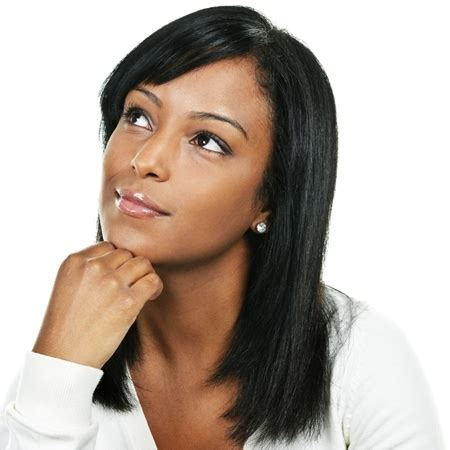shoulder length hair weave styles magnificent weave hairstyles for black women to carry with