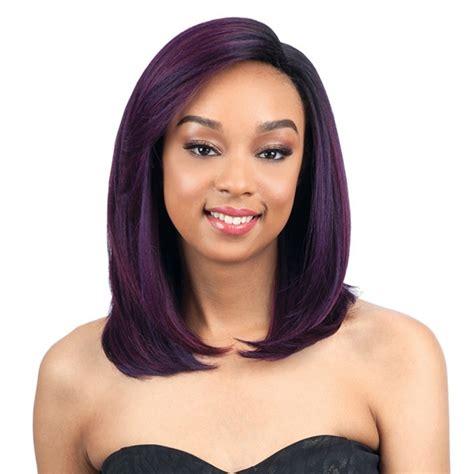 model model wig for black women model model wigs for black model model extreme side l