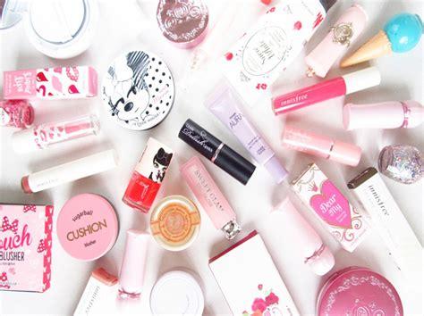Produk Laneige Di Korea inilah top 5 produk kecantikan korea vemine