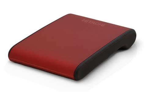 Hardisk Portable 250gb cdrlabs hitachi 250gb simpledrive mini portable drive wine disk drives