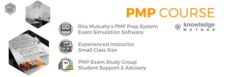 pmp prep guide outwitting the pmp apply 100s of tips tricks and strategies don t be among the 55 who fail on their attempt series books mulcahy pmp prep 8th edition rapidshare
