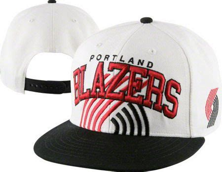 Portlands Best Is A Sale And You Are Invited by 21 Best Images About 47 Brand Snapbacks Snapback Hats On