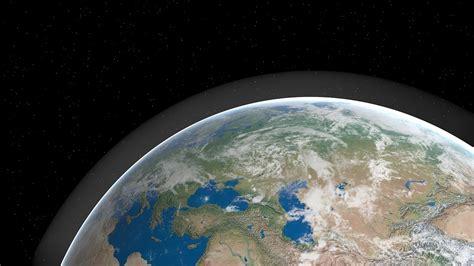 la terre et des l atmosph 232 re et l enveloppe gazeuse de la terre