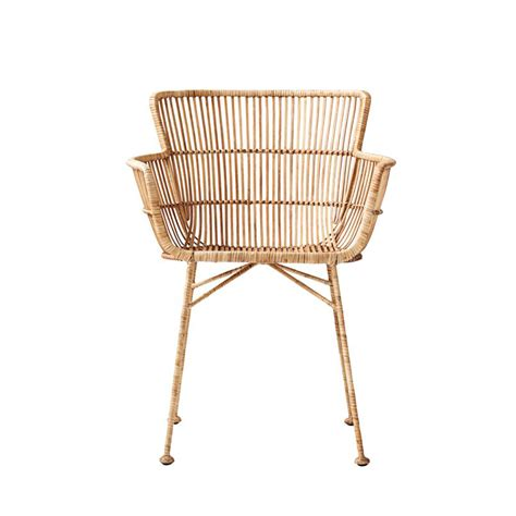 rattan chairs rattan dining chair house doctor feather marble