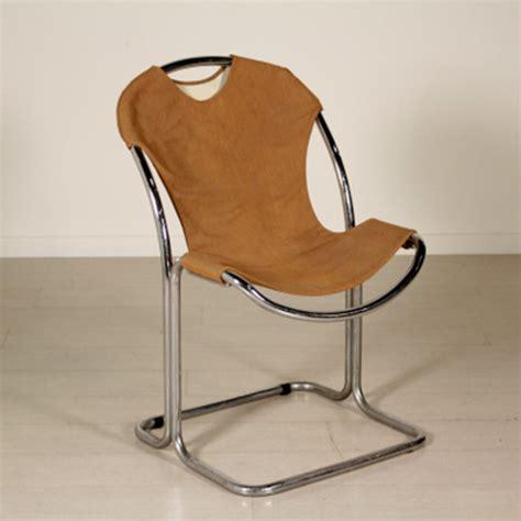 sedia anni 70 sedia anni 60 70 sedie modernariato dimanoinmano it