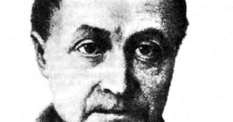 Teori Sosiologi Klasik Dan Modern Jilid 1 2 Doyle Paul Johnson sejarah perkembangan sosiologi aji raksa