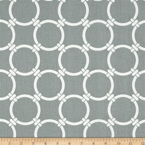 cool upholstery premier prints linked cool grey discount designer fabric