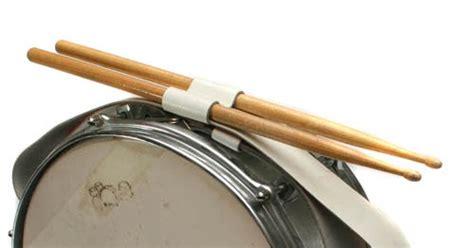 tutorial main drum untuk pemula loovo music blog tutorial dan artikel musik