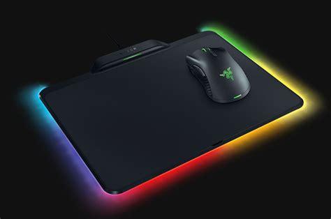 Mouse Razer razer mamba hyperflux wireless gaming mouse 187 gadget flow