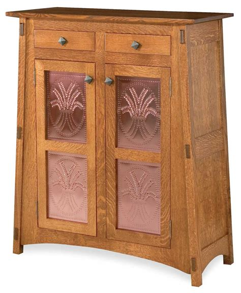 Mccoys Cabinets by Mccoy Cabinet Amish Direct Furniture