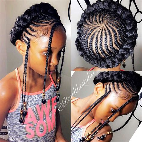how to do angel halo braids 74 best halo braids images on pinterest halo braid