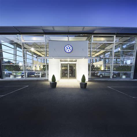 Audi Spindler by Spindler Kitzingen Volkswagen In Kitzingen