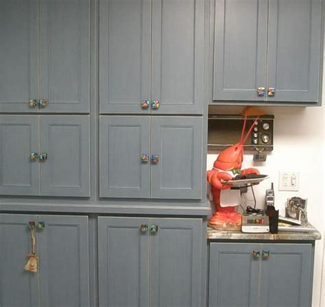 safety level and kitchen cabinet hardware placement safety level and kitchen cabinet hardware placement